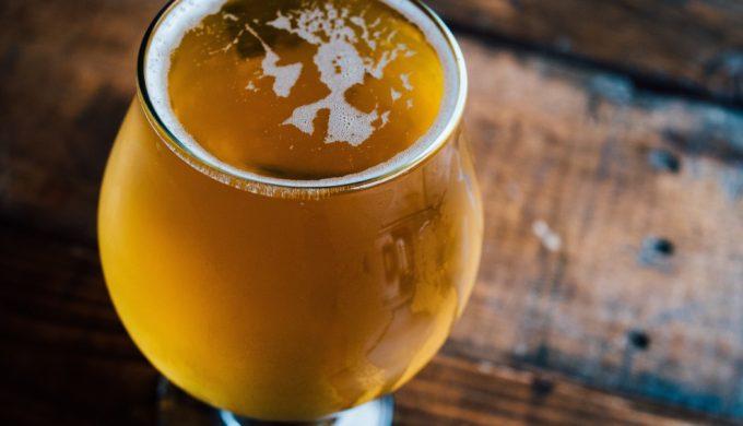 beer-me_t20_3JovON