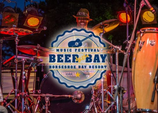 beer_by_the_bay_music_festival_2