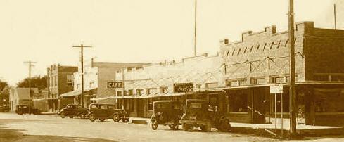 bertram-1930-downtown