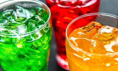 Jolly Rancher Infused Vodka: Colorful Fuel for Epic Stories
