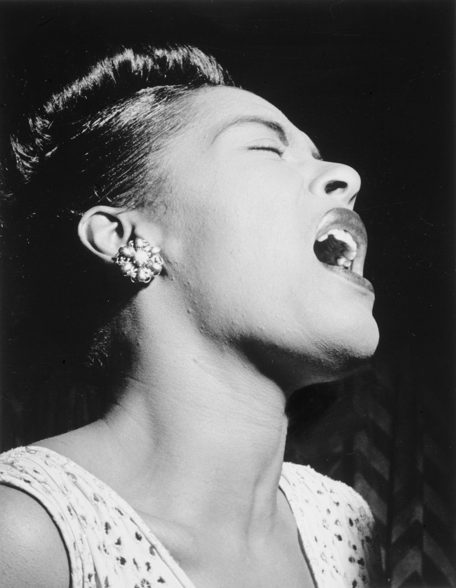 billie-holiday-1281326_1920