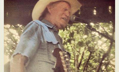 Texas Music Legend Billy Joe Shaver Dies at Age 81