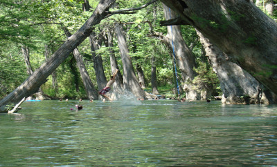 10 Awesome Things to do for $10 or Less in the Texas Hill Country