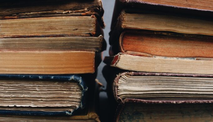 Lubbock Book Festival: Free, Two-Day Event on the South Plains