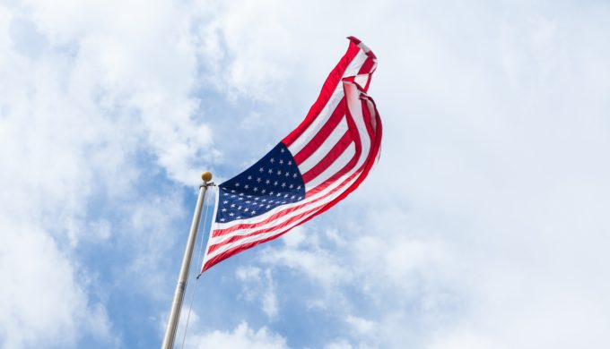 """Through the Years"""" The History of Veteran's Day-Brandon Day"""