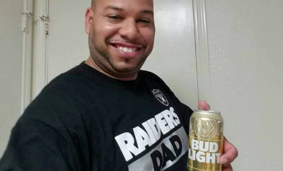 beer Super Bowl