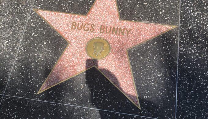 bugs-bunny-hollywood-star_t20_LzG69o