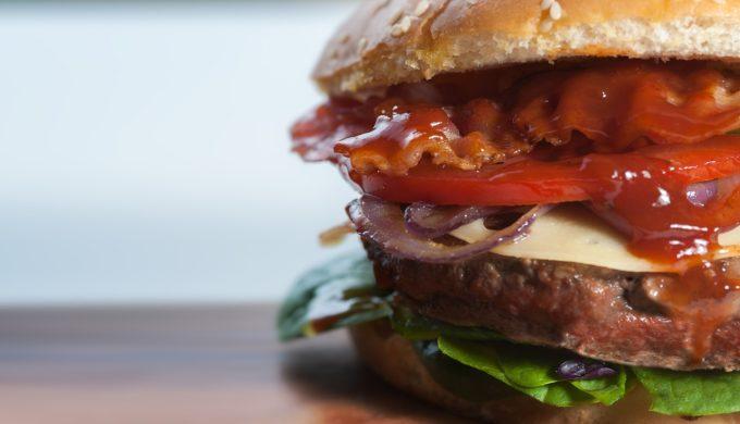burger-1835192_1280