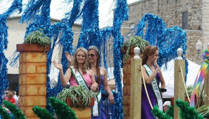 bluebonnet, festival, burnet, highland lakes, hill country,