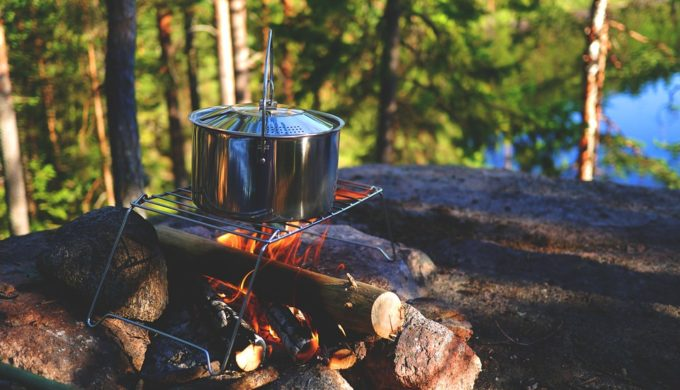 Camping Blogs that Offer Hiking Hacks and Camping Tricks & Tips