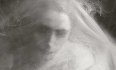 White Lady of Rio Frio: A Ghostly Tale of Love and Murder