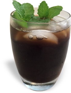 cdf_recipes_fuego_julep