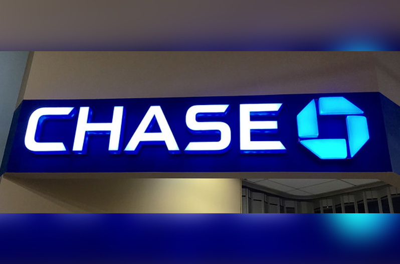 Chase Bank Looking For 100 Spanish Speaking Employees In