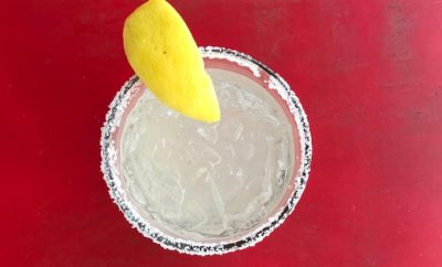 Did You Know That This Classic Cocktail May Have Originated in Lubbock?