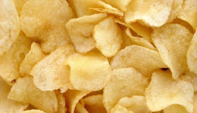 chip fi
