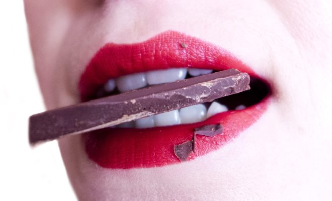 New Study Says Chocolate Could be Better for Your Cough than Medicine