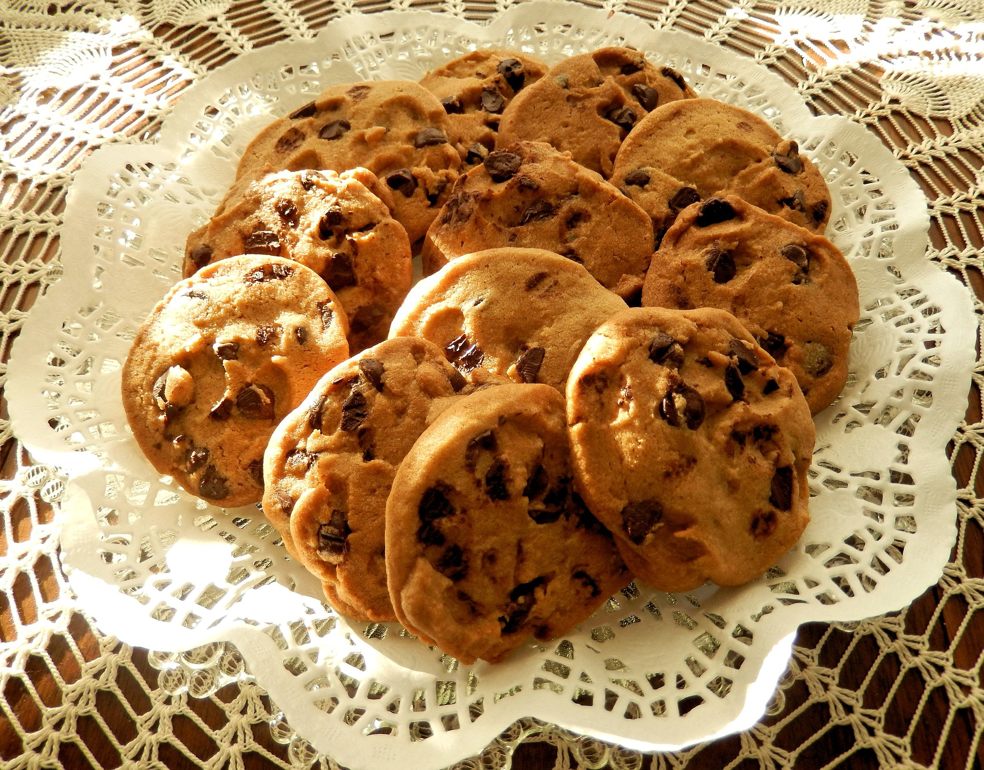 chocolate-chip-cookies-940429_1920