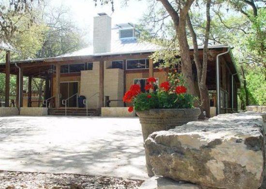 cibolo-nature-center