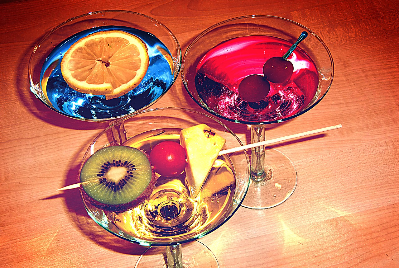 cocktail-827015_1280