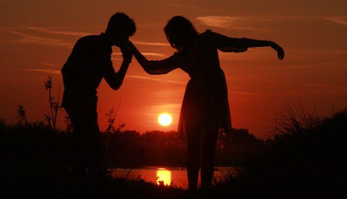 Wonderful Romantic Weekend Getaways in Texas