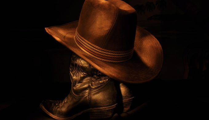 'What Are the Makings of A Real Cowboy?': An Opinion Piece. Don't Kill the Messenger