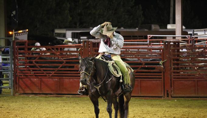 cowboy-849498_1280