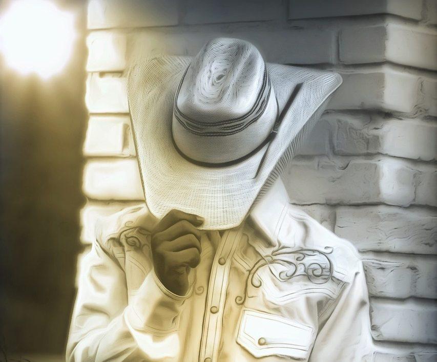 cowboy-882838_1280