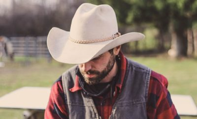 Donning a Cowboy Hat: The Dos and Don'ts and Proper Etiquette