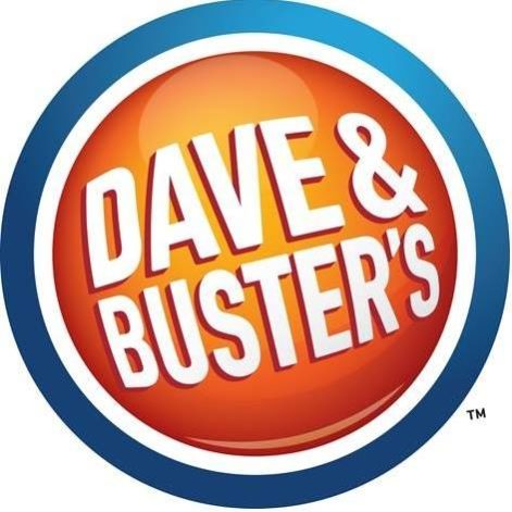 davenbusters