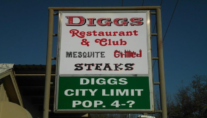 steakhouses diggs