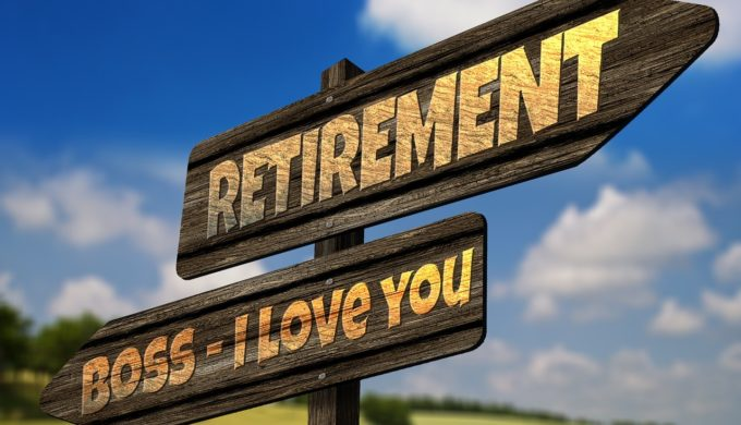 What Does it Cost for Early Retirement in Texas? Here's Your Target
