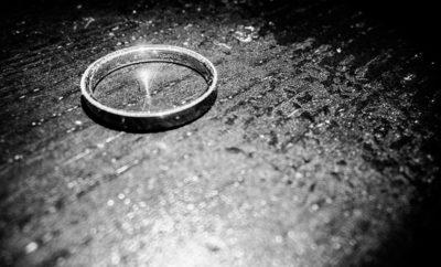 divorce bill