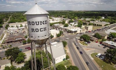 downtown-roundrock