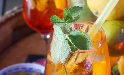 drink-1179309_1280