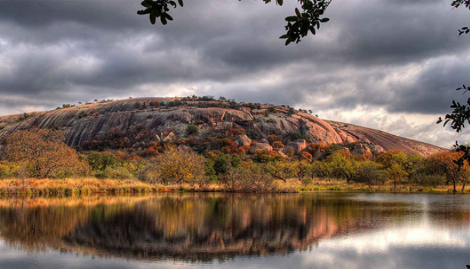 8 Ways to Beat the Heat in the Hill Country