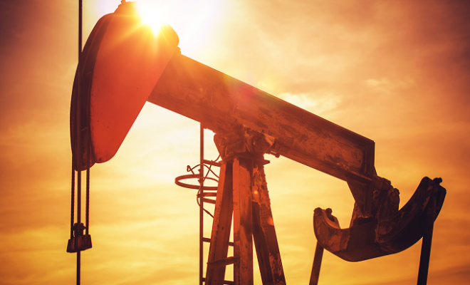 Oil Prices: What Does it Mean When the Price Per Barrel Goes Negative?