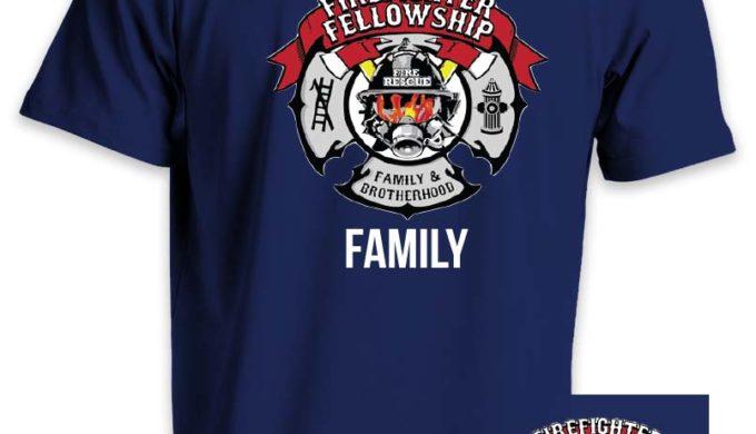 firefighter-t-shirt