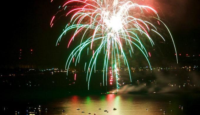 fireworkspageheader