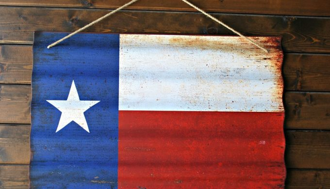 The Three Tiniest Towns in Texas By Population