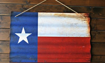 5 Things Every Texan Has Done, Or Is About To After Reading This List