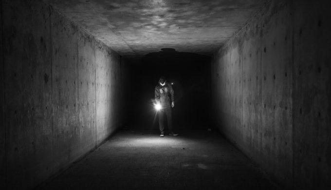 flashlight-924099_1280