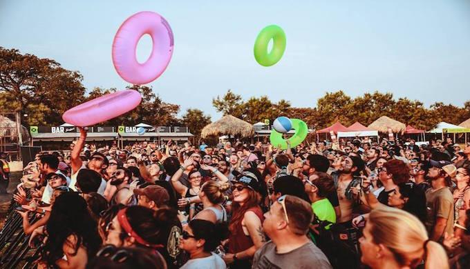 floatfestival