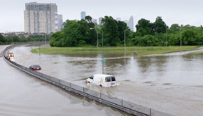 floodlistdotcom