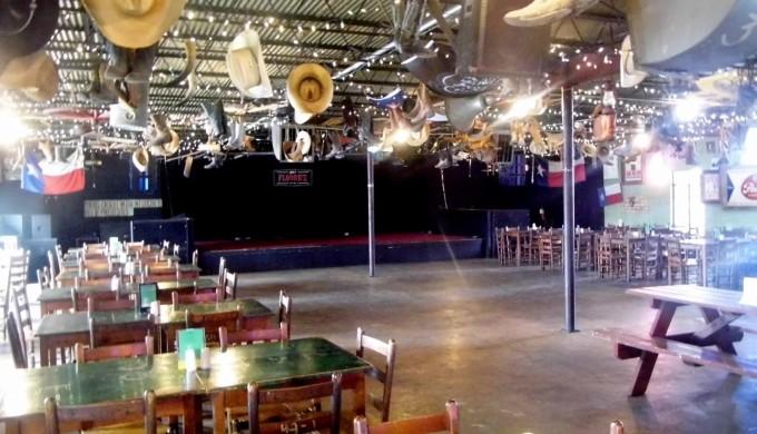 ... Flooreu0027s Country Store. Dance Hall Floor
