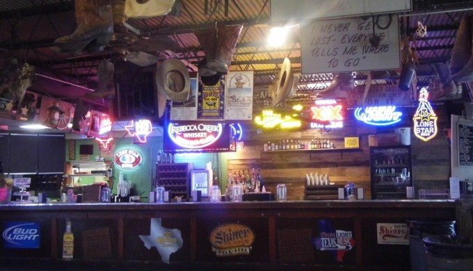 Floore S Country Store The Ultimate Historic Honkytonk Caf 233