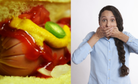 3 Things You May Never Eat Again When You Know How They're Made