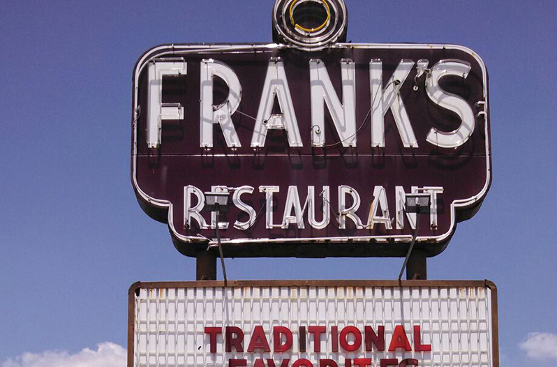 After Almost 90 Years Franku0027s Restaurant in Schulenburg Closes its Doors & After Almost 90 Years Franku0027s Restaurant in Schulenburg Closes ... pezcame.com