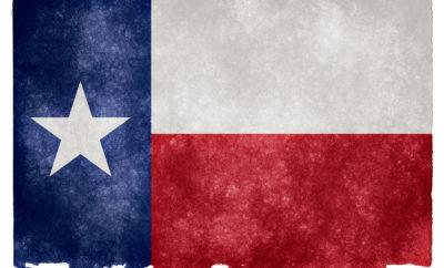 Texas adventures