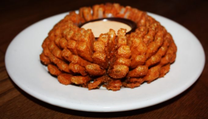 fried-onion-appetizer-blooming-onion_t20_kj1xdE
