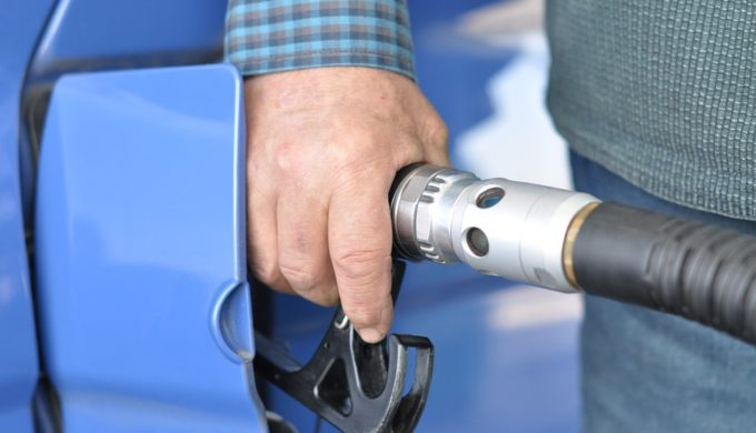 Potential Ramifications of 2017 Fuel Cost Speculations